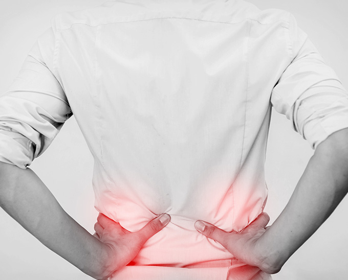 Hip Pelvic Pain Treatment Simply Health Chiropractic